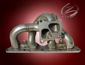 China exhaust manifold on sale