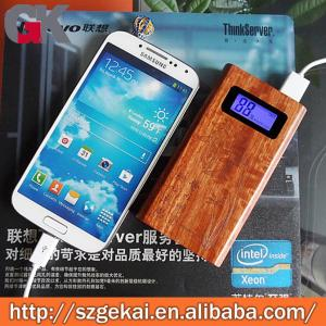 China portable power case for samsung galaxy s3 mini on sale