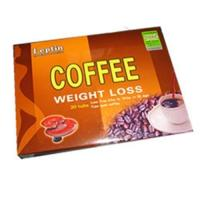 Leptin slimming coffee weight loss coffee fast to lose weight coffee