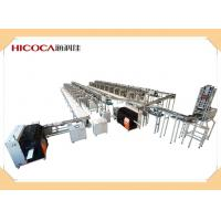 Automated Packing Machine / Noodle Packing Machine Saving Space