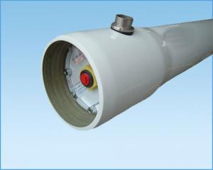 China 8040 RO membrane wessel on sale