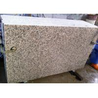 "Kitchen Island Granite Kitchen Countertop Queen Grey 26"" X 108"" Eased Edge"
