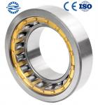 China Heat Resistance NJ216 Single Row Cylindrical Roller Bearings Weight 1.53kg wholesale