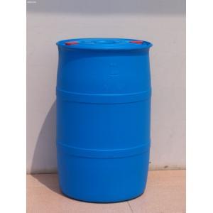 China High Quality 2,4-Pentanedione 2,4-Dioxopentane CAS 123-54-6 on sale