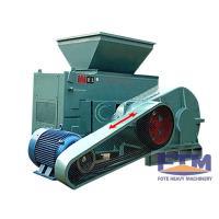 Briquette Making Machines/Briquetting Machine Price