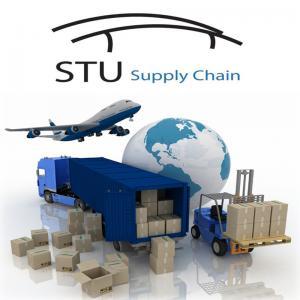 China SHENZHEN Logistics global freight forwarder HONGKONG NINGBO SHANGHAI freight forwarder orlando on sale