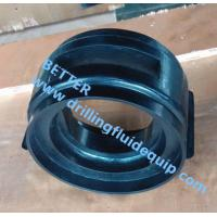 BETTER OTECO STYLE GATE VALVE GATE PACKING STEM SEAT