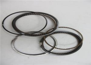 China Car Engine Parts Piston Ring 025 OEM 93742294 For Daewoo Lanos 97-02 1.5L supplier
