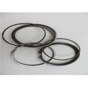 China Car Engine Parts Piston Ring 025 OEM 93742294 For Daewoo Lanos 97-02 1.5L on sale