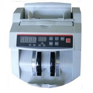 China BST-banknote counter|money counter|bill counter on sale