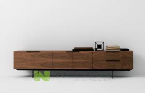bedroom sideboard furniture. quality large modern bedroom furniture wood storage cabinets pastoe frame sideboard for sale