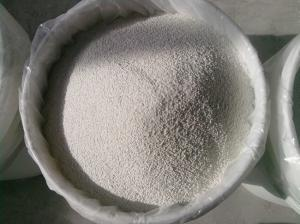 China Granule Calcium Hypochlorite Water Purification Tablets , Cleaning Chemicals Needed For Pool Maintenance on sale