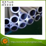 良質のチタニウムの継ぎ目が無い管および溶接された管(ASTM B338 /ASTM B861)