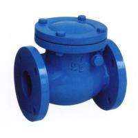 ball valve, gate valve, check valve, globe valve , plug valve ,butterfly valve, gate vlave