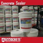 Sodium Silicate Concrete Densifier