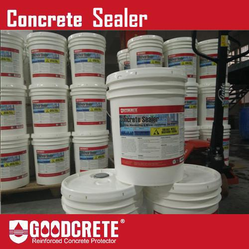 Liquid Concrete Lithium Densifier for sale – Lihitum-based