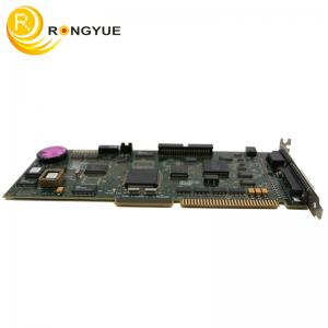 China NCR SSPA PCB Secure Top ASSY Non Secure Self Service Person With Communication Pivat 4450664264 445-0664264 on sale