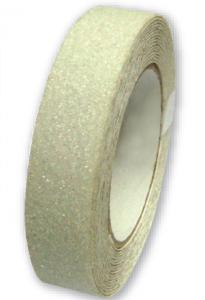China GRITTY CLEAR ANTI SLIP TAPE on sale