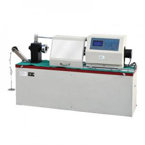 China EZ-5 wire rod torsion testing machine on sale