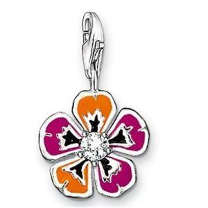 China Wholesale thomas sabo jewelry on sale
