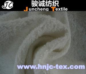 China Super soft hotel use towel,home use towel microfibre towel fabric Woven fabric on sale