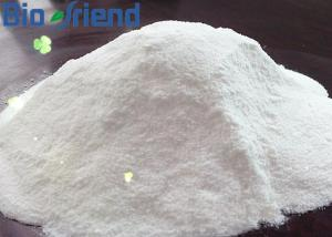 China High Purity 99% Anabolic Steroid Powder Parecoxib Sodium For Pain Killer CAS 198470-85-8 on sale