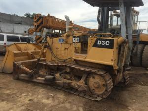 used d5 bulldozer - used d5 bulldozer for sale