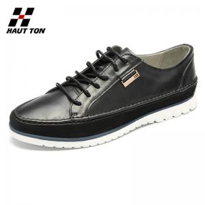 China italian mens handmade dress genuine leather for shoes on sale