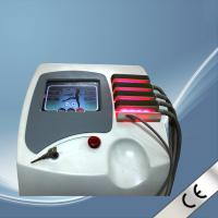 best lipo laser i cryo 3d lipo laser it lipolaser lipolysis reaction machine for slimming dm-909 for weight lose