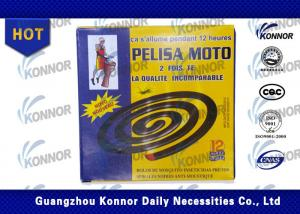 China Mobil Black Sandalwood Mosquito Killer Coil Mosquito Repellent Incense on sale