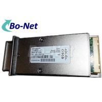 X2 10GB LRM SC Single Mode Cisco X2 To SFP+ , Big Range Cisco 10gb Gbic