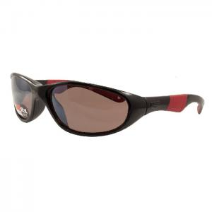 China Soft Mountaineering Sunglasses Sleek Curvature Design For Small / Medium Sized Faces on sale