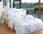 China Printed Flower Floral Bedding Sets / Thread Count for Bedroom wholesale