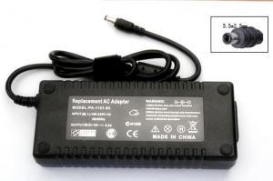 China chargeur d'OEM de 19V 6.3A 120W pour l'adaptateur universel de puissance de carnet d'adaptateur à C.A. d'Acer on sale