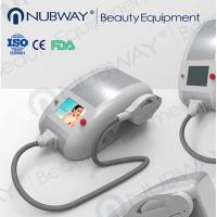3 handles SR, VR and HR!!portable IPL hair removal machine/beauty equipment/shr IPL
