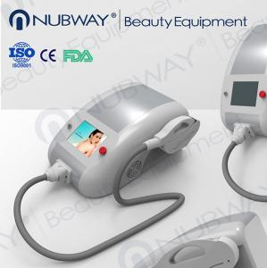China ipl beauty machinery for sale,ipl beauty equipment skin care,ipl acne removal machine on sale
