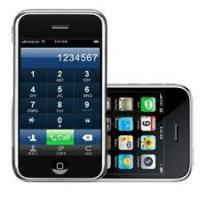 China dual sim quad band unlocked cell phone F9000 with dual TV WIFI GPS and 2GB  on sale