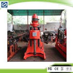 China Chinese Famous Brand Hot Sale Cable Tool Drilling Rig on sale
