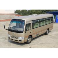 Street Viewer City School Bus Seat 23 Pcs Universal Transportation Model Vehicle