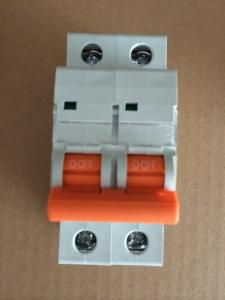 Circuit Breaker House - Architectural Designs
