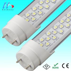 China 20W 20B 4FT AC85 - 265V LED Tube Lights T8 With CE&ROHS&FC&PSE on sale
