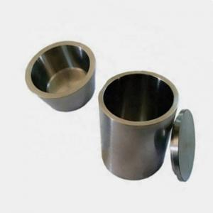 China Annealed Titanium Material CNC Parts Vehicles Furniture Printing Machines on sale