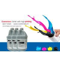 China Bulk 1000g Toner Powder Refill , Printer Cartridge Refill MX312 in Bottles / Foil Bag on sale
