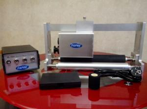 China ML-300A Friction Ink Roll Coder on sale