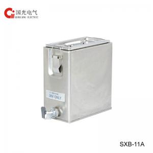 China Customized Aircraft Catering Equipment Water Tank Heating Preservation on sale