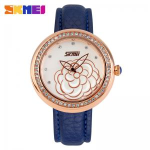 China Ladies Womens  Quartz  Watches With hardness Glassess Escrow Payment Accepted on sale