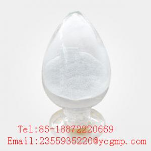 Quality Losartan potassium for sale