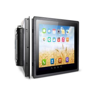 China 8-21.5 Inch Industrial Android Tablet PC Android 6.0 System Embedded Installation on sale