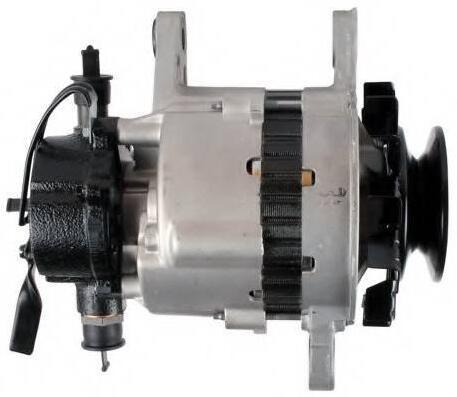Cheap Alternators Near Me >> Factory Price Alternator Me 017560 A5t70183 Me 017552 A2tn71478 4dr5