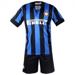 China Custom Soccer Jersey And Shorts on sale